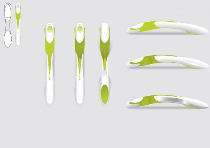 design objet étude