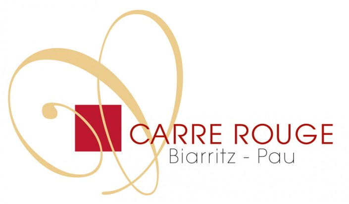 wedding planner logo biarritz