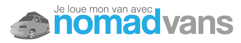 van location logo
