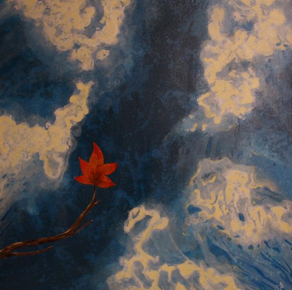 automne-ciel-art