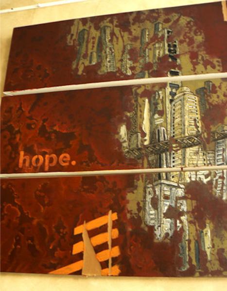 hope-acrylique-immeuble
