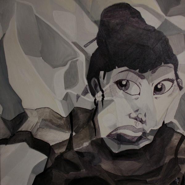 papier-portrait-peinture