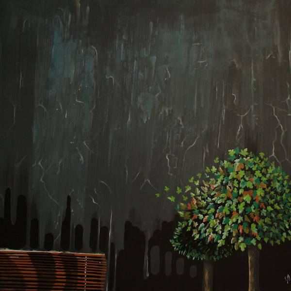 park-pluie-peinture